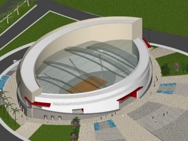 1 Arena sureste