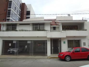 1 casa calle 4