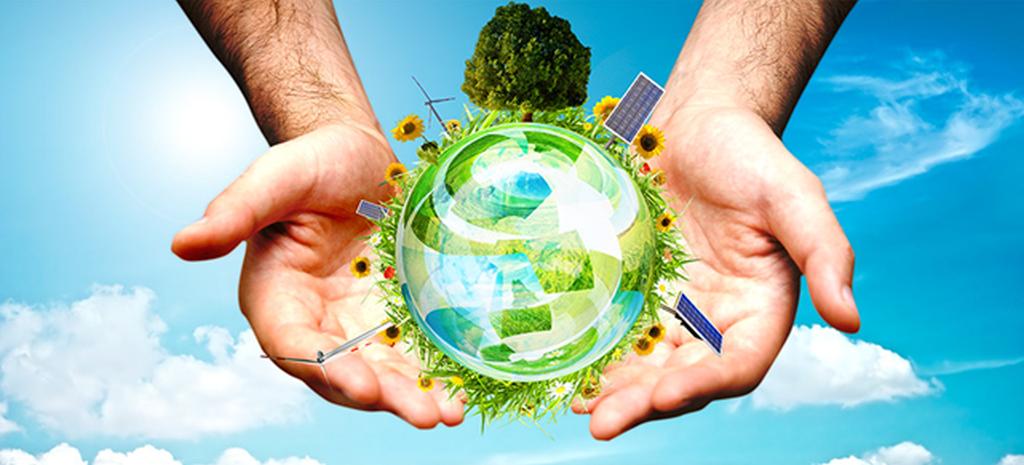 Figura 0, Fuente: Artículo- Sostenibilidad vs Sustentabilidad http://www.fundacionunam.org.mx/ecologia/sostenibilidad-vs-sustentabilidad/